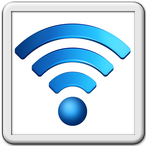 Videosorveglianza Wireless