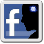 Diventa Fan di EGI Security su Facebook