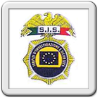 S.I.S. - Security Intelligence Services