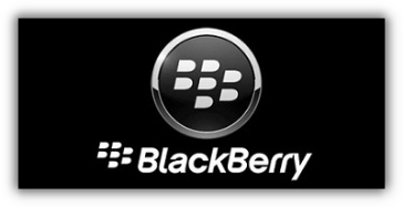 Modelli Compatibili SpySoftware BlackBerry