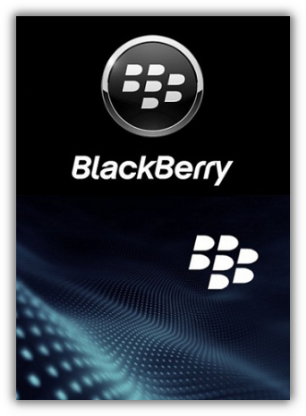 SpySoftware BlackBerry